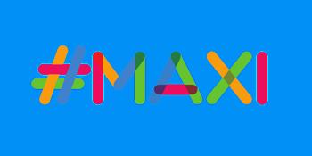 Wyprawka plastyczna przedszkolaka zestaw MAXI